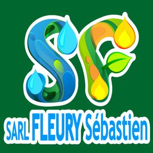 Sebastien Fleury