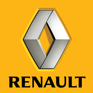 Renault Maintenon